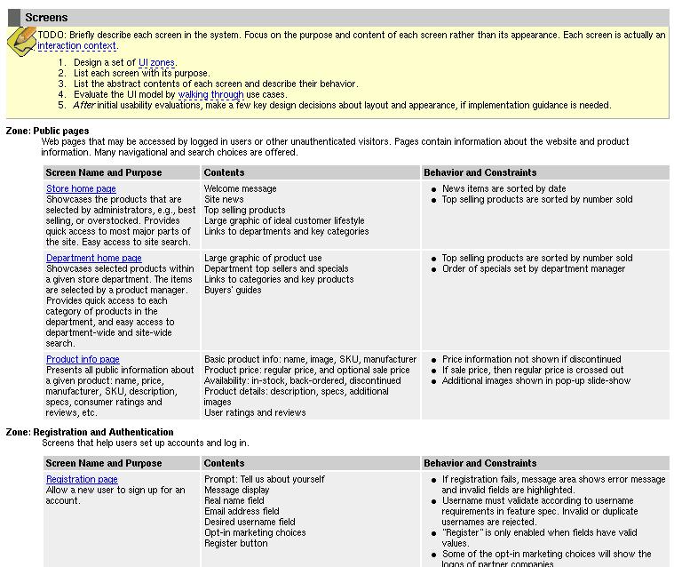 Sample Assessment Plans - pro88.tk